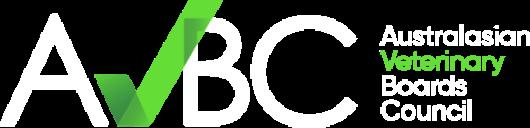 AVBC Web Site